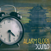 [Download] Morning Alarm MP3