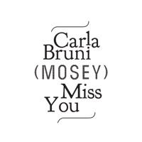 Carla bruni on apple music for Carla bruni le ciel dans une chambre lyrics