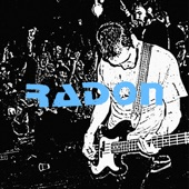 Radon - Better Than I Am