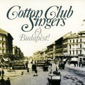 Ó Budapest!