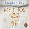 Stephen Fry - Mythos (Unabridged) artwork
