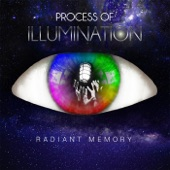 Process of Illumination - The Complex