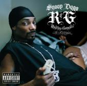 Drop It Like It's Hot Feat. Pharrell Williams Snoop Dogg - Snoop Dogg