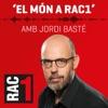 El món a RAC1 - L'hora a hora (RAC1)