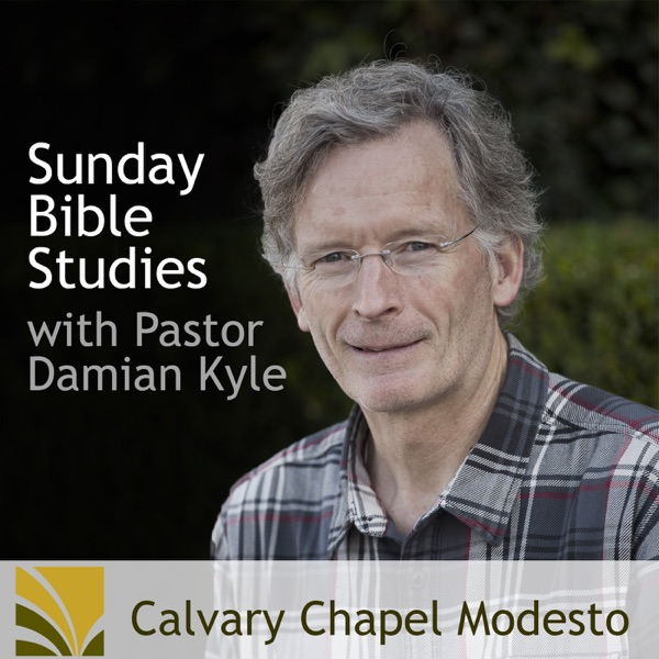 Calvary Chapel Modesto Sunday Evening Service
