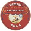 The Five Smith Brothers - Blaydon Races artwork