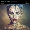 House of Cards (feat. Sidnie Tipton) - Single