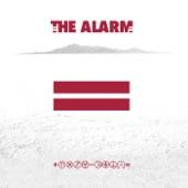 The Alarm - Transatlantic