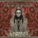 Frankie Chavez - My Religion
