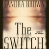 The Switch (Unabridged) AudioBook Download