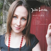 Cuilidh by Julie Fowlis on Apple Music