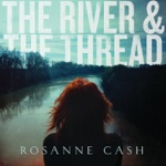 Rosanne Cash - Money Road