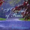 Waide Riddle - I Dreamt of Rain: A Poem (Unabridged) アートワーク