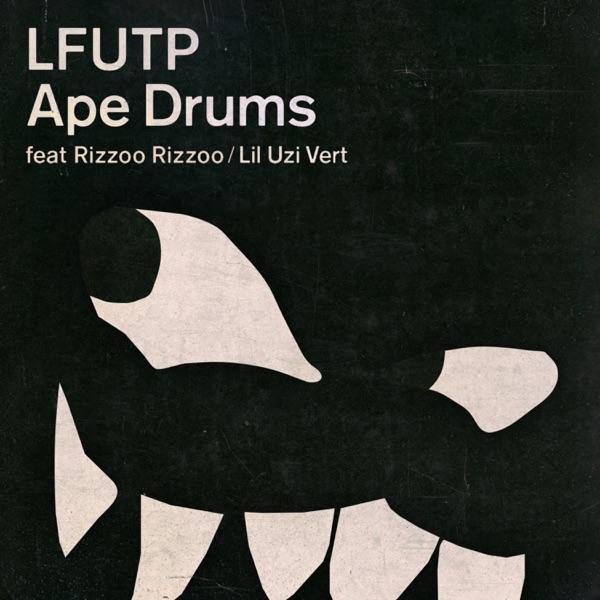 LFUTP (feat. Rizzoo Rizzoo & Lil Uzi Vert) - Single