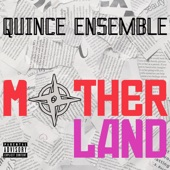 Quince Ensemble - The 4 Winds: I. Look at the Nations and Watch
