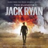 Tom Clancy s Jack Ryan Season 1 Music from the Prime Original Series