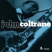 John Coltrane - Trinkle, Tinkle