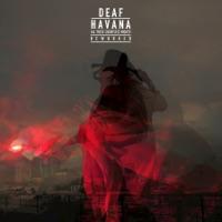 DEAF HAVANA - Happiness (Reworked) Chords and Lyrics