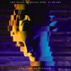 Buy The Echo of Pleasure by The Pains of Being Pure At Heart on iTunes (另類音樂)