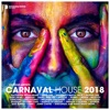 Carnaval House 2018