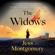 Jess Montgomery - The Widows