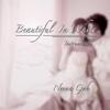 Beautiful in White (Instrumental) - Neena Goh