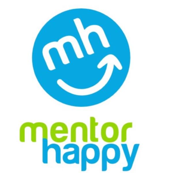 Mentor Happy