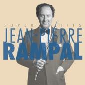 Jean-Pierre Rampal - No. 15) Ach, ich fühl's, es ist verschwunden!