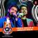 Amaal Mallik & Armaan Malik - Mtv Unplugged Season 7 - Amaal Mallik & Armaan Malik
