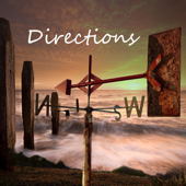 Directions-Anita Ferry