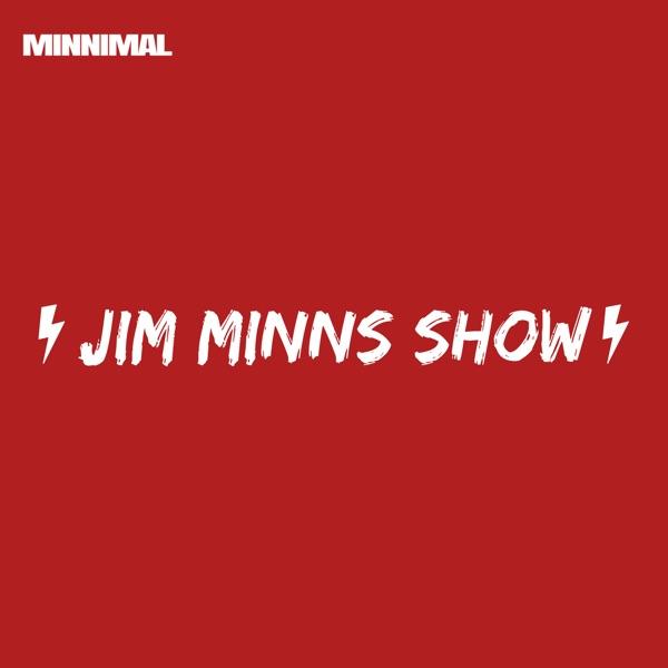 The Jim Minns Show