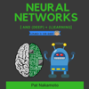 Pat Nakamoto - Neural Networks and Deep Learning: Deep Learning Explained to Your Granny (Unabridged) Grafik