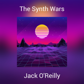The Synth Wars
