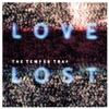 Love Lost - Single ジャケット写真