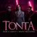 Tonta - RKM & Ken-Y & Natti Natasha