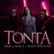 RKM & Ken-Y & Natti Natasha