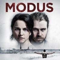 Télécharger Modus, Season 1 Episode 8