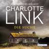 Die Suche - Charlotte Link