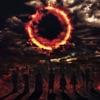 BABYMETAL - Distortion  Single Album