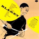 Art Blakey - Salute to Birdland