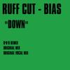bajar descargar mp3 Down (feat. Nicky Prince) [D'n'd Remix] - Ruff Cut Bias