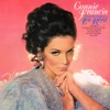 Connie Francis Sings The Songs Of Les Reed, Connie Francis