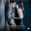 For You Fifty Shades Freed - Liam Payne & Rita Ora mp3