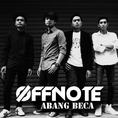 OffNote - Abang Beca Mp3