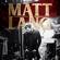 Matt Lang - Matt Lang - EP