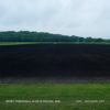 Henry Threadgill & 14 or 15 Kestra: AGG - Dirt... And More Dirt  artwork