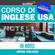 Autori Vari - In hotel (Impara parlando): Inglese USA - Livello avanzato