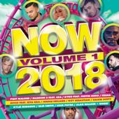 NOW, Vol. 1 2018