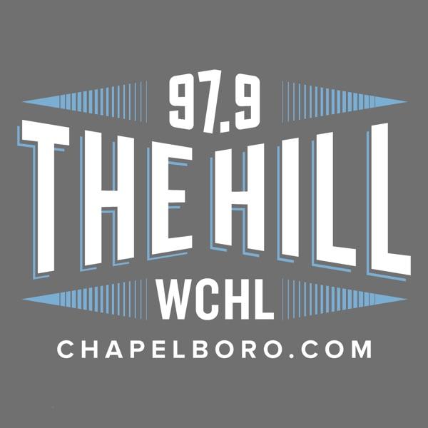 Today's Business | Chapelboro.com
