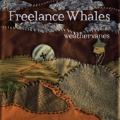 Freelance Whales - Starring